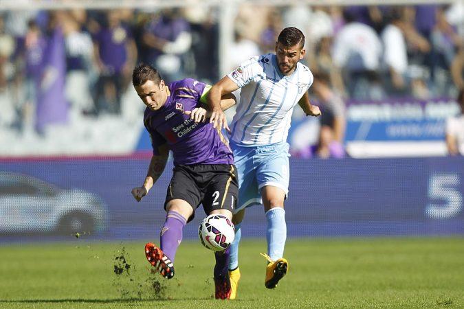 Fiorentina – Lazio Betting Prediction 18 April 2018