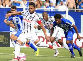 Betting Prediction Fortaleza vs Figueirense 4/08/2018