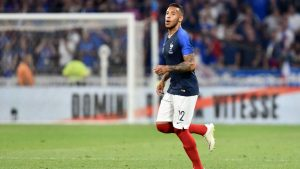 France - Australia World Cup Tips