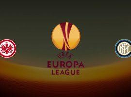 Frankfurt vs Inter betting tips  7/03/2019