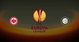 Frankfurt vs Inter Betting Tips