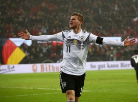 World Cup Tips Germany – Sweden 23 June 2018