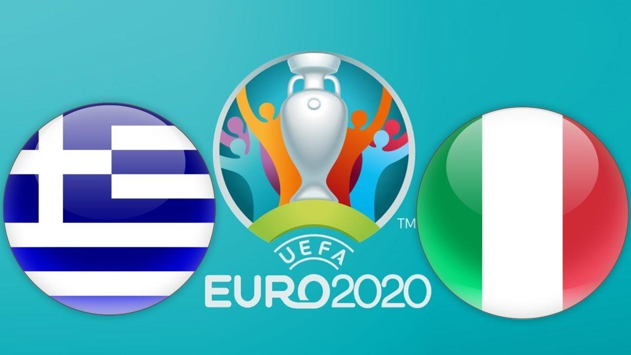 Greece vs Italy Betting Tips