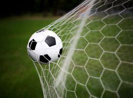 Football Tips Grenoble Foot vs Sochaux 27/07