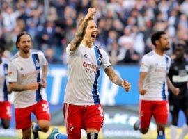 Hamburg vs Stuttgart  Betting Tips and Predictions