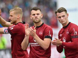 Hannover vs Nuremberg Free Betting Predictions