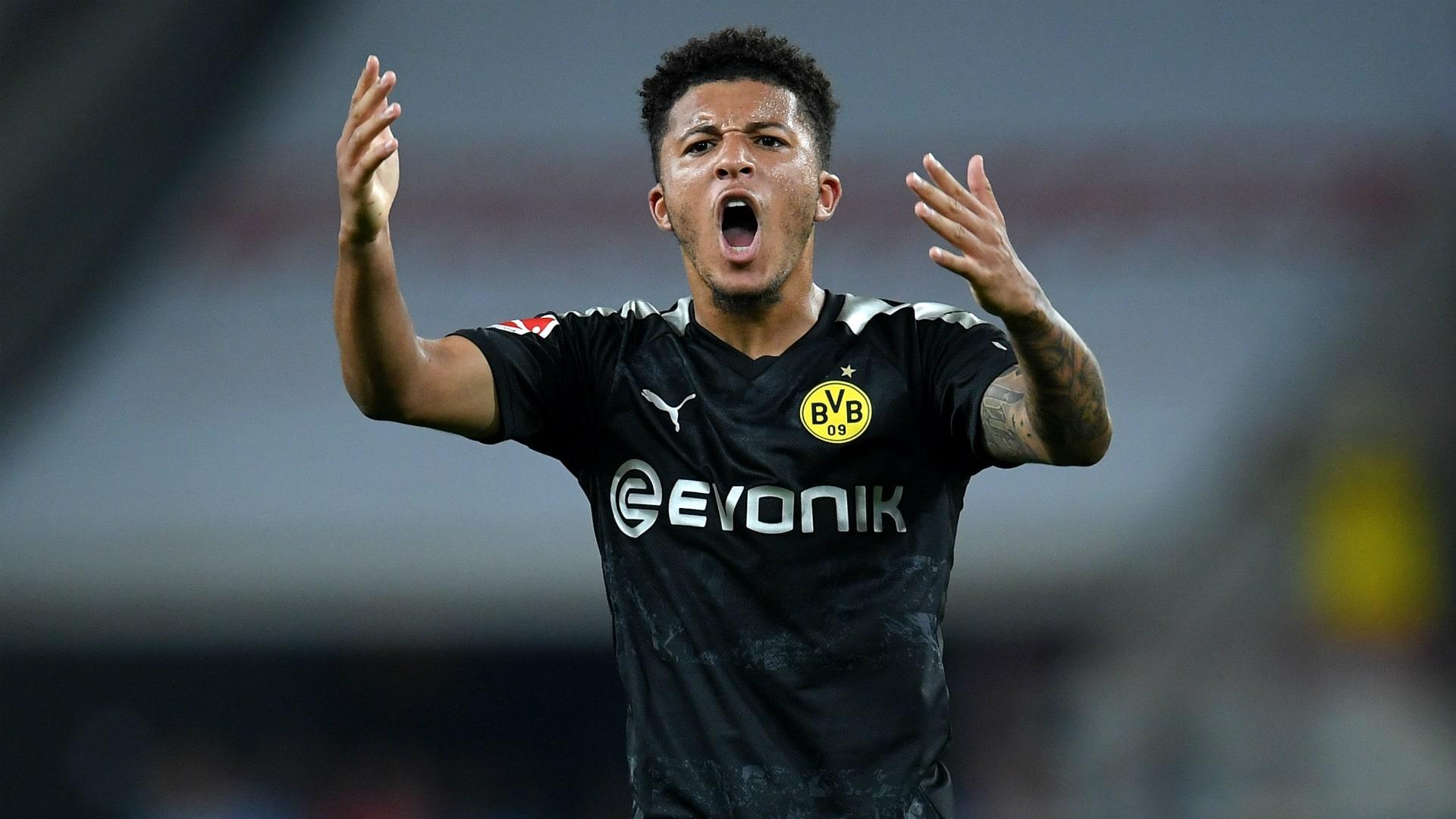 Hertha Berlin vs Borussia Dortmund Free Betting Prediction