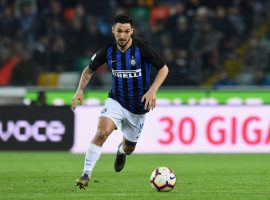 Inter vs Chievo Verona Betting Tips 13/05/2019