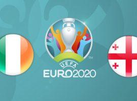 Ireland vs Georgia Free Betting Tips 26/03/2019