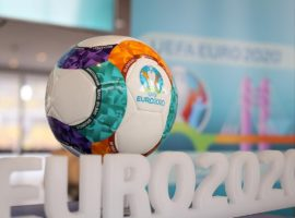Italy vs Greece Soccer Betting Tips