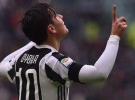 Juventus Torino – Atalanta Bergamo Soccer Prediction 14/03/2018