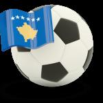 Kosovo vs Bulgaria betting tips