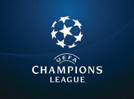 LASK vs Club Brugge Betting Tips 20/08/2019