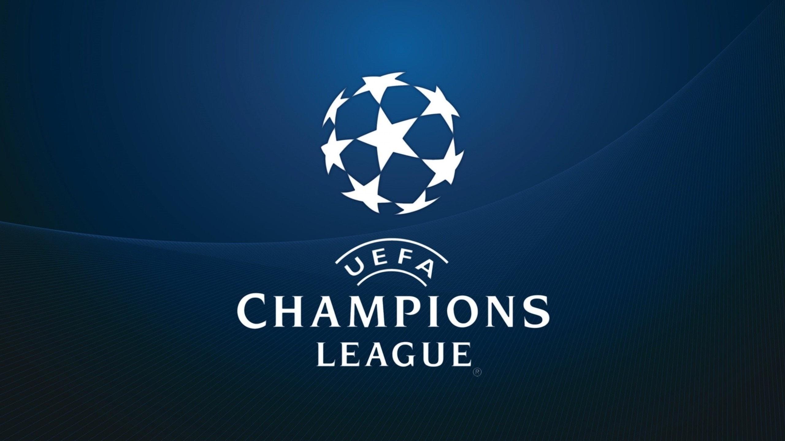 LASK vs Club Brugge Betting Tips