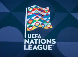 UEFA Nations League Latvia vs Andorra 6/09/2018