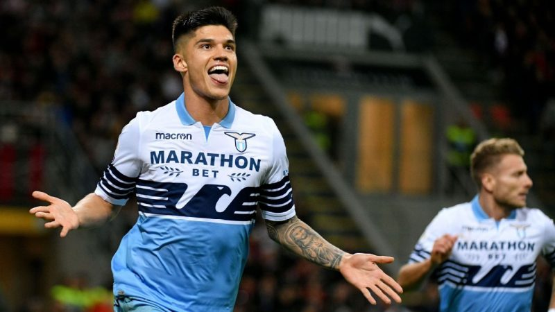 Lazio Roma vs Bologna Betting Predictions 20/05/2019
