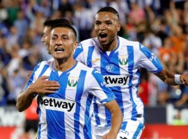 Leganes vs Alaves Betting Prediction 23/11/2018