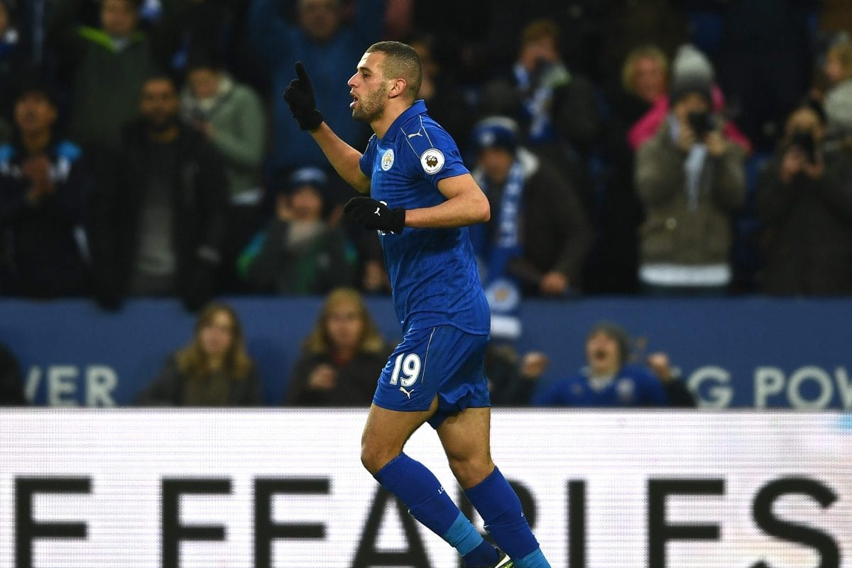 Leicester vs West Ham Soccer Betting Tips