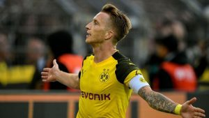 Leipzig vs Borussia Dortmund Football Prediction