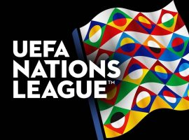 UEFA Nations League Liechtenstein vs Gibraltar 9/09/2018