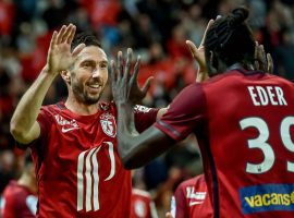 Lille – Guingamp Betting Prediction 14 April 2018