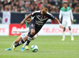 Lille vs Bordeaux  Soccer Betting Tips