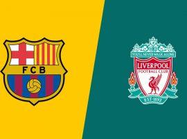 Liverpool vs Barcelona Amazing  betting tips  7/05/2019