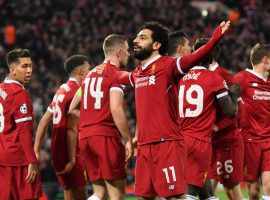 Liverpool vs Leicester Betting Tips  30 January 2019