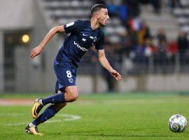 Lorient vs Paris FC Betting Prediction 9 November 2018