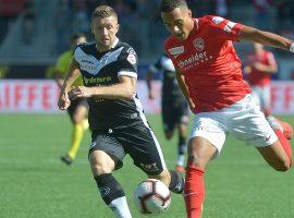 Lugano vs Thun Betting Tips  06/02/2019
