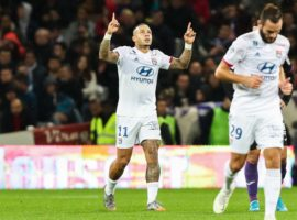 Lyon vs Benfica  Free Betting Tips