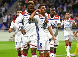 Lyon vs Nimes  Football Prediction 19/10/2018