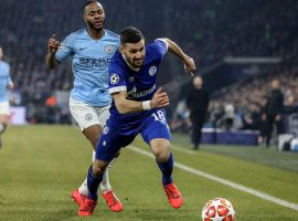 Manchester City vs FC Schalke 04 Betting Predictions 12/03/2019