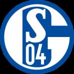 Manchester City vs FC Schalke 04 Betting Predictions
