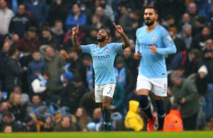 Manchester City vs Wolverhampton Football Prediction