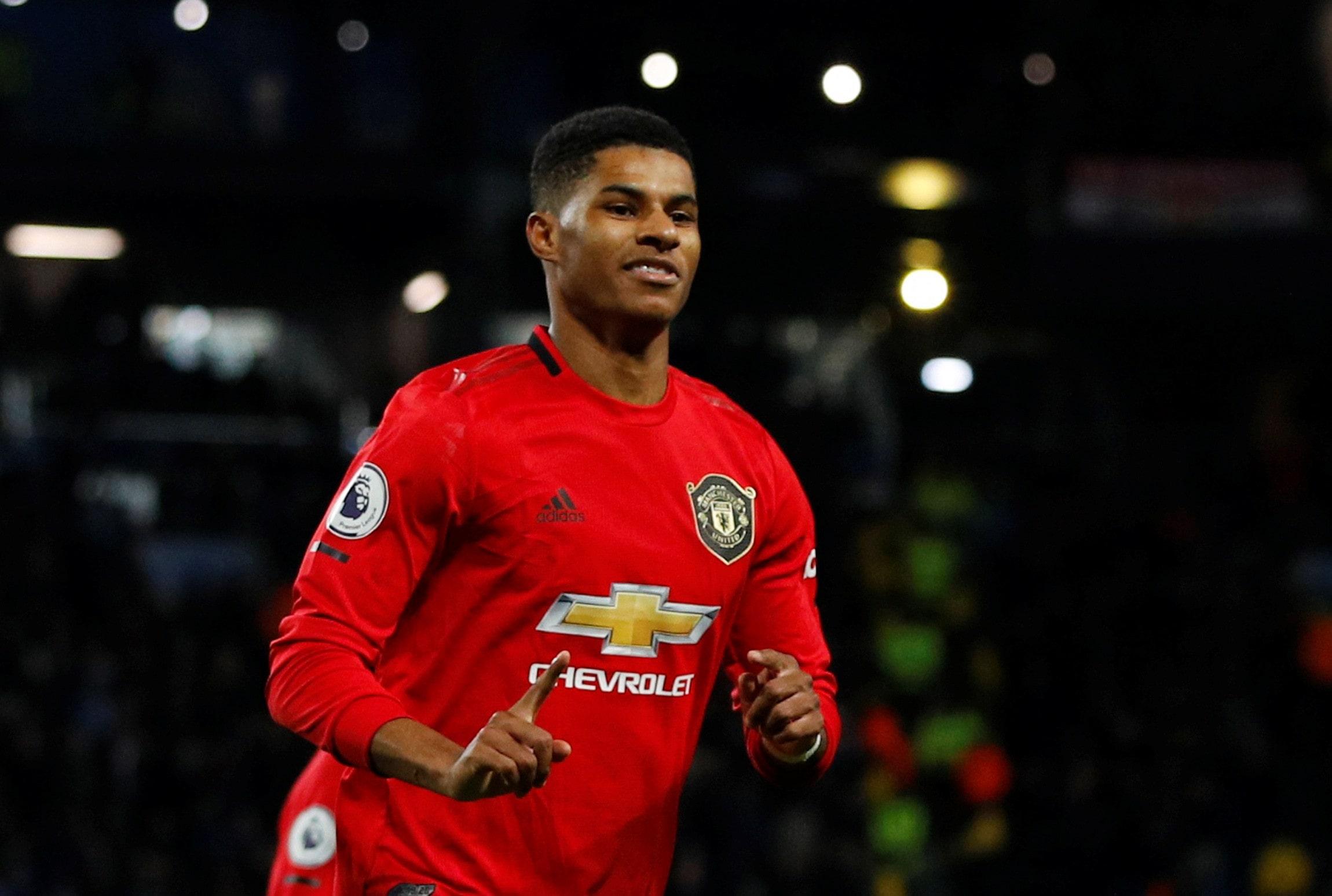 Manchester United vs Alkmaar Soccer Betting Tips