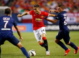 Manchester United vs PSG Betting Predictions 12/02/2019