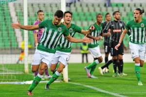 Maritimo vs Rio Ave Football Prediction