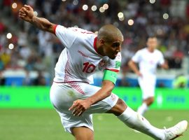Mauritania vs Tunisia Betting Predictions 02/07/2019