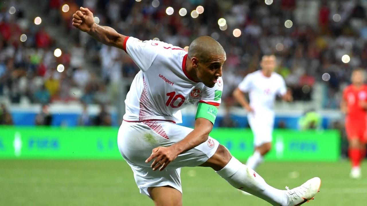 Mauritania vs Tunisia Betting Predictions