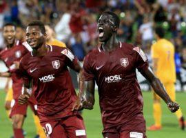 Metz vs Rennes Soccer Betting Tips
