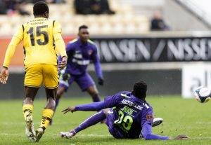 Midtjylland - Horsens Betting Prediction