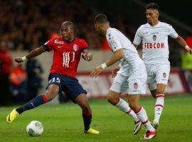 Monaco vs Lille  Soccer Betting Tips