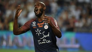 Montpellier - Bordeaux Betting Prediction