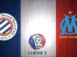Montpellier vs Marseille Football Prediction 4/11/2018