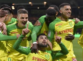 Betting Prediction Nantes vs Rennes 20/04/2018