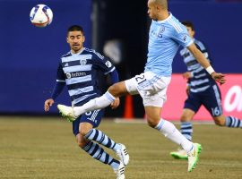 New York City vs Sporting Kansas City Betting Predictions 27/07/2019