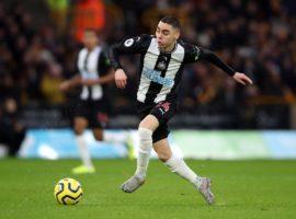 Newcastle vs Rochdale Free Betting Tips