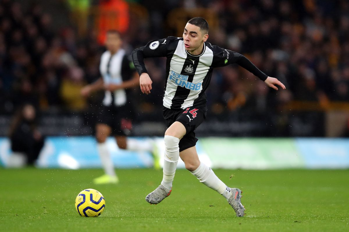 Newcastle vs Rochdale Free Betting Tips