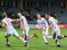 Republic of Macedonia vs Poland Free Predictions 07/06/2019